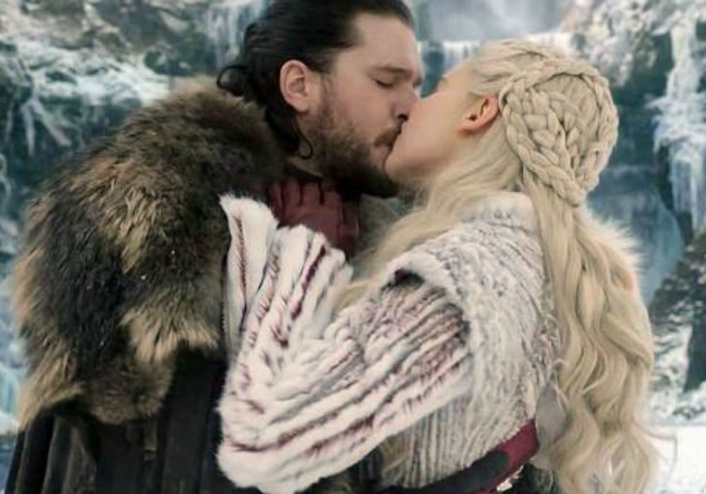 kit-harington-reveals-why-he-didnt-like-kissing-his-game-of-thrones-co-star-emilia-clarke