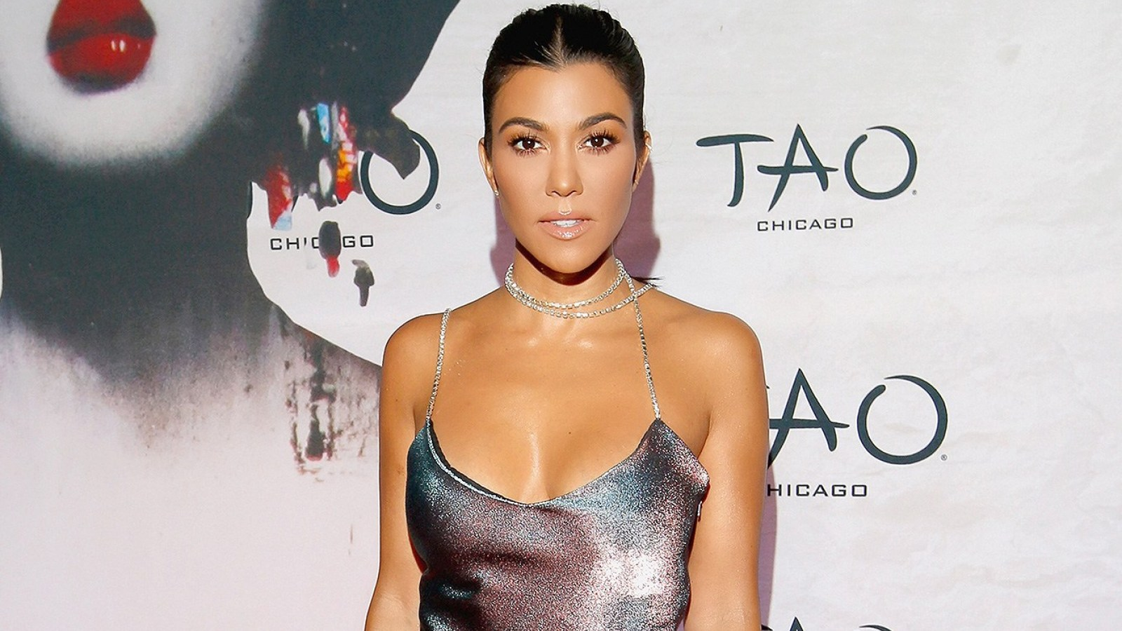 kourtney-kardashian-reportedly-shocked-wendy-williams-defended-her-despite-attacking-her-so-many-times-before