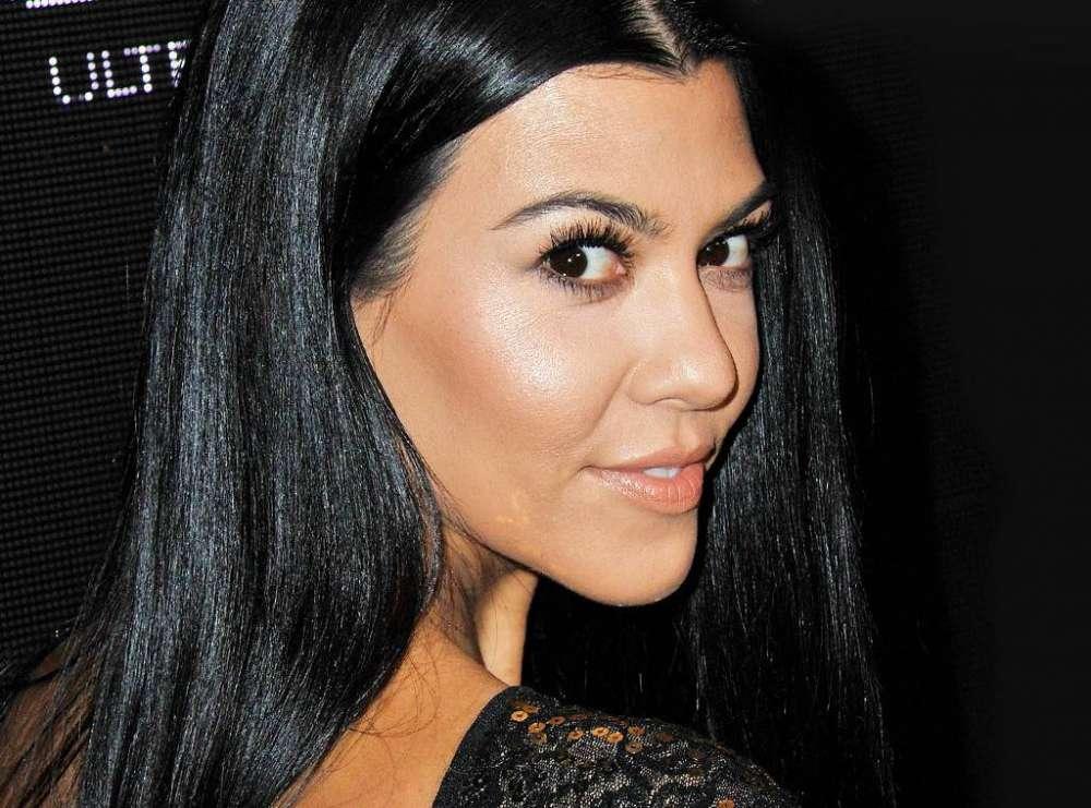 kourtney-kardashian-reveals-she-used-to-be-kris-jenners-personal-assistant