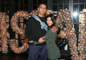 Kourtney Kardashian Reportedly Wants Boy Toy Younes Bendjima Back As She Turns 40