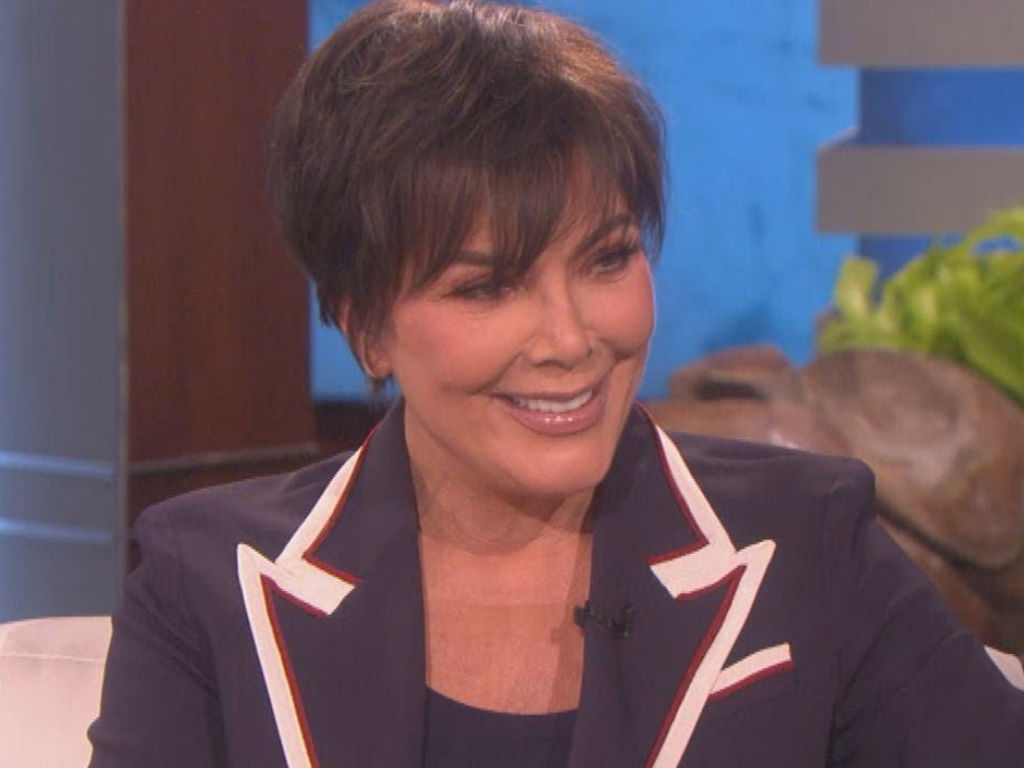 kris-jenner-reveals-the-one-business-rule-that-made-her-a-millionaire