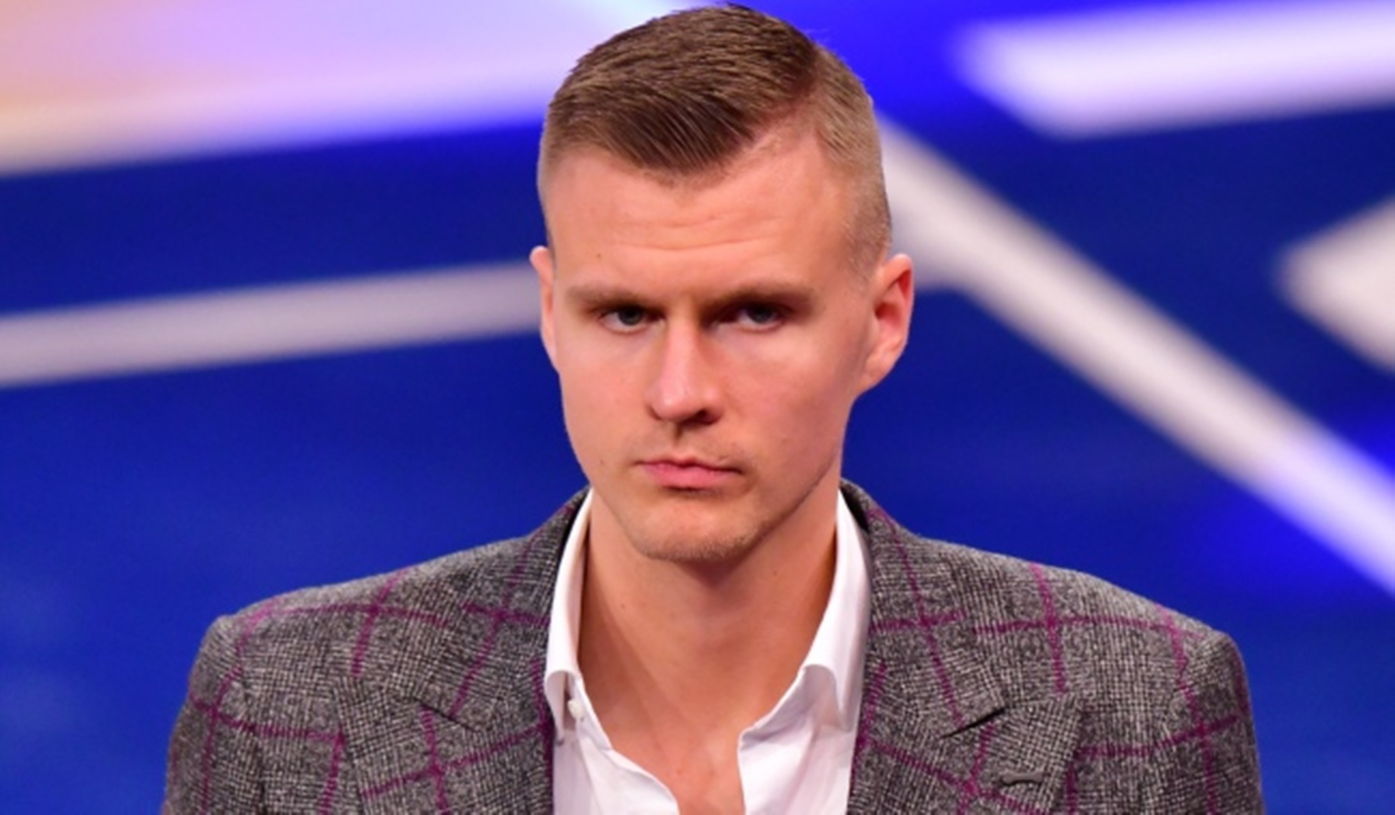 kristaps-porzingis-called-black-woman-his-slave-as-he-beat-and-raped-her-report