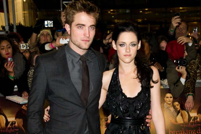 The truth behind Robert Pattinson & Kristen Stewart s breakup