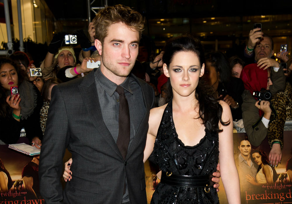 kristen-stewart-and-robert-pattinson-who-are-the-twilight-stars-dating-now