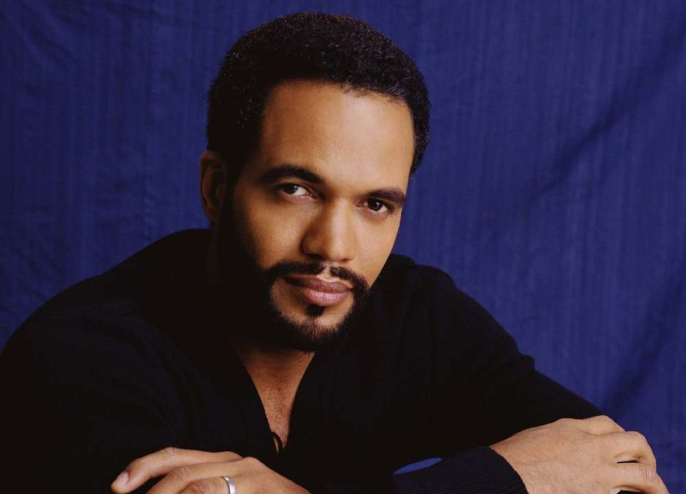 estate-of-kristoff-st-john-sued-by-american-express-for-credit-card-debt