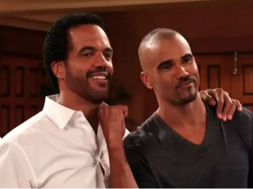 the-young-the-restless-reveals-kristoff-st-john-tribute-details-including-shemar-moores-return-heres-when-fans-should-tune-in