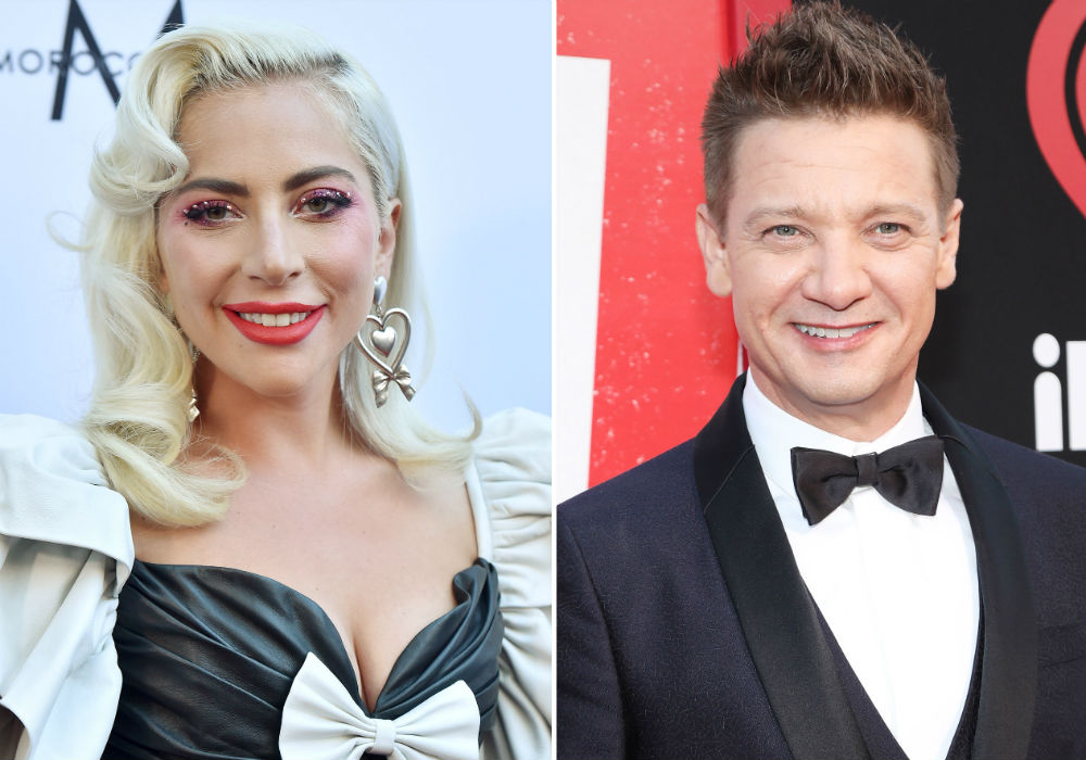 lady-gaga-and-avengers-endgame-star-jeremy-renner-got-close-after-her-split-from-christian-carino