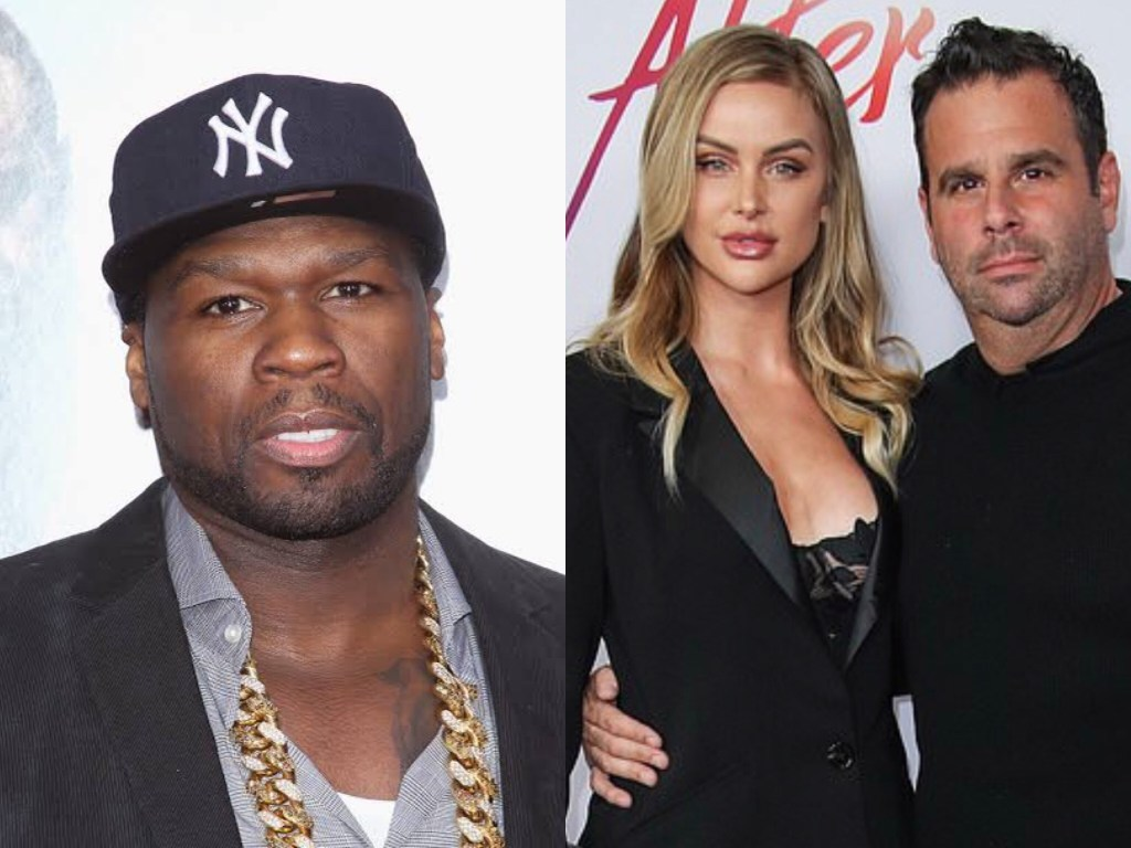 lala-kents-co-stars-show-her-support-by-slamming-50-cent-after-their-confusing-feud-im-grossed-out