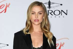 "Lala Kent Bashes Scheana Marie's Ex Rob Valletta: ""You Are Pathetic!"""