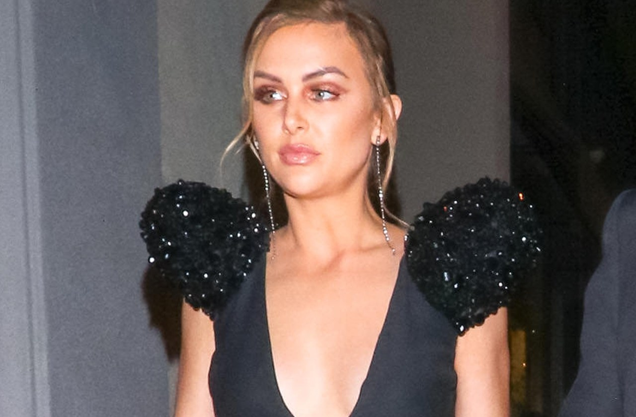 lala-kent-brings-the-metoo-movement-into-50-cent-feud-gets-bashed