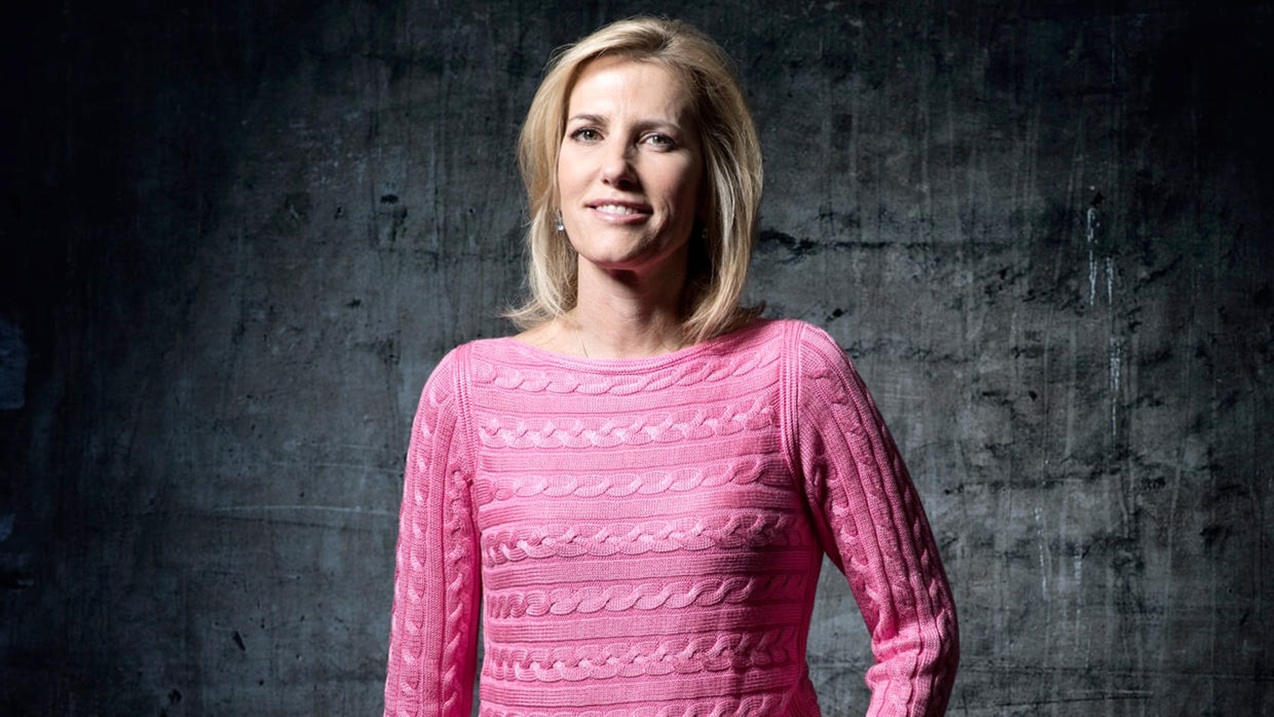 Laura Ingraham Nipsey Hussle Backlash