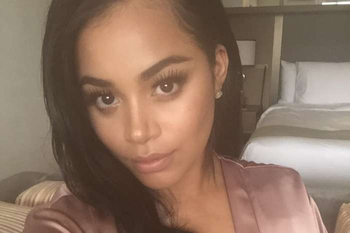 Lauren London Continues To Receive Support After Sharing New Nipsey Hussle Tribute