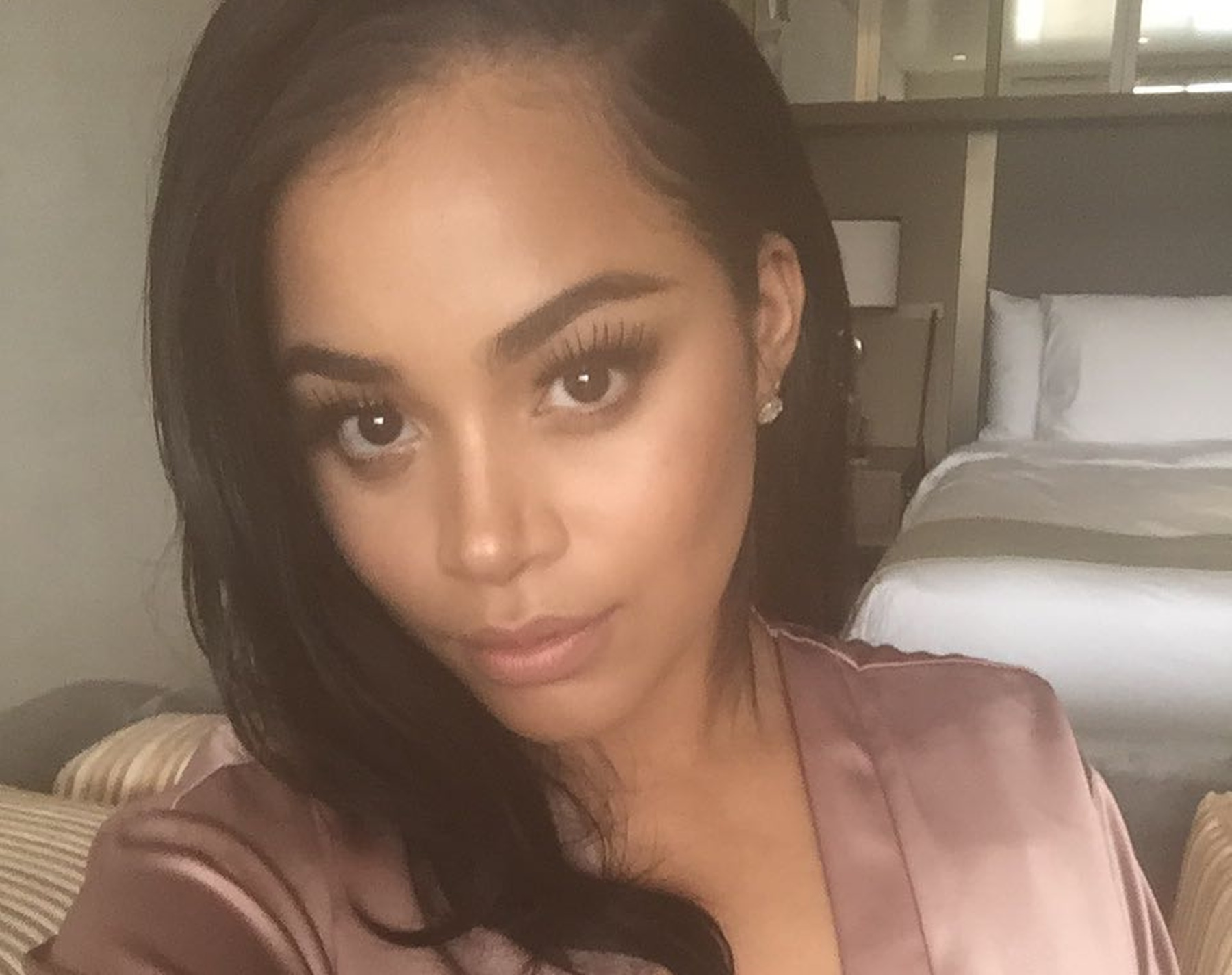 lauren-london-continues-to-receive-support-after-sharing-new-nipsey-hussle-tribute