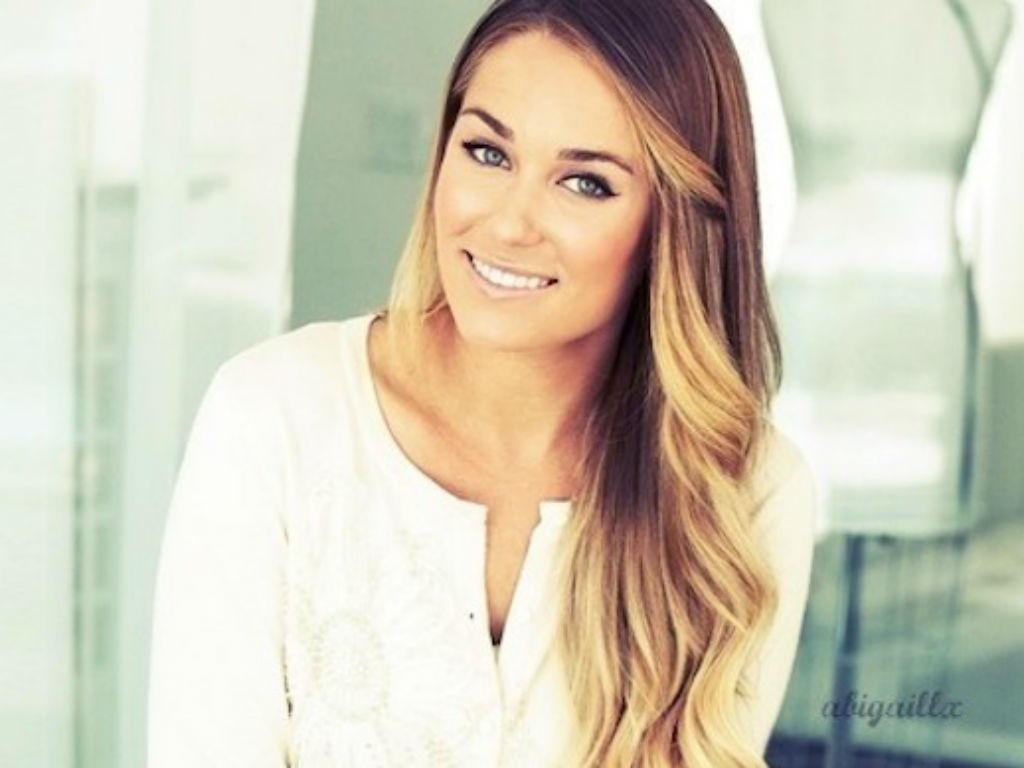the-hills-alum-lauren-conrad-pregnant-expecting-second-child-with-husband-william-tell