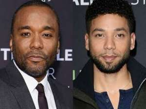 Jussie Smollett's Empire Fate Is Being Discussed Now What Are His Chances Of Returning to Show?