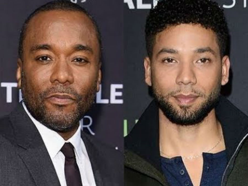 jussie-smolletts-empire-fate-is-being-discussed-now-what-are-his-chances-of-returning-to-show