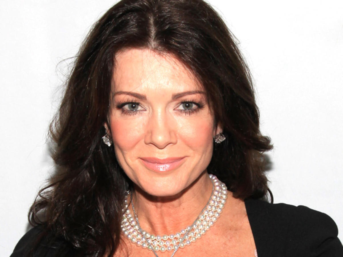lisa-vanderpumps-rhobh-co-stars-willing-to-forgive-her-but-with-a-condition