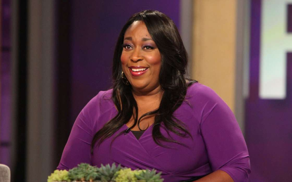 loni-love-reveals-why-jussie-smollett-told-her-to-tweet-about-their-discussion