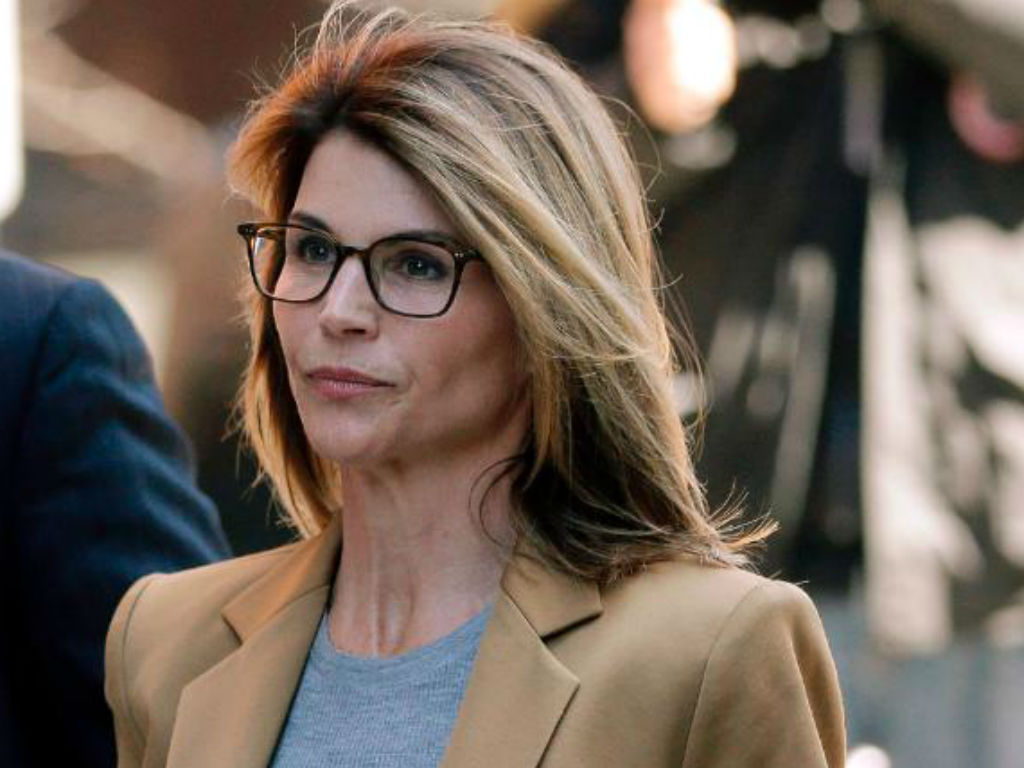 """lori-loughlin-reportedly-freaking-out-about-jail-time-regrets-not-talking-plea-deal"""