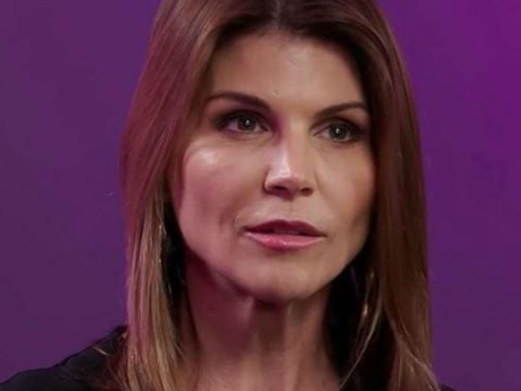 lori-loughlin-had-to-plead-not-guilty-in-college-admissions-scandal-heres-why
