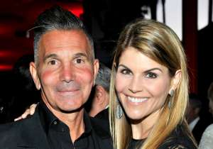 Lori Loughlin And Mossimo Giannulli Headed For Split? College Admissions Scandal Has Brought Major Tension
