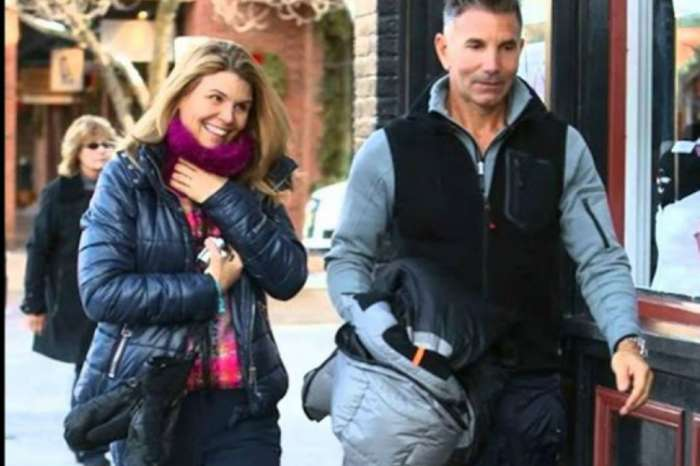Lori Loughlin and Husband Mossimo Giannulli Indicted On New Charges In College Admissions Scandal, Now What?