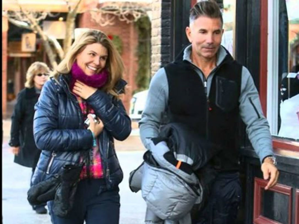 lori-loughlin-and-husband-mossimo-giannulli-indicted-on-new-charges-in-college-admissions-scandal-now-what