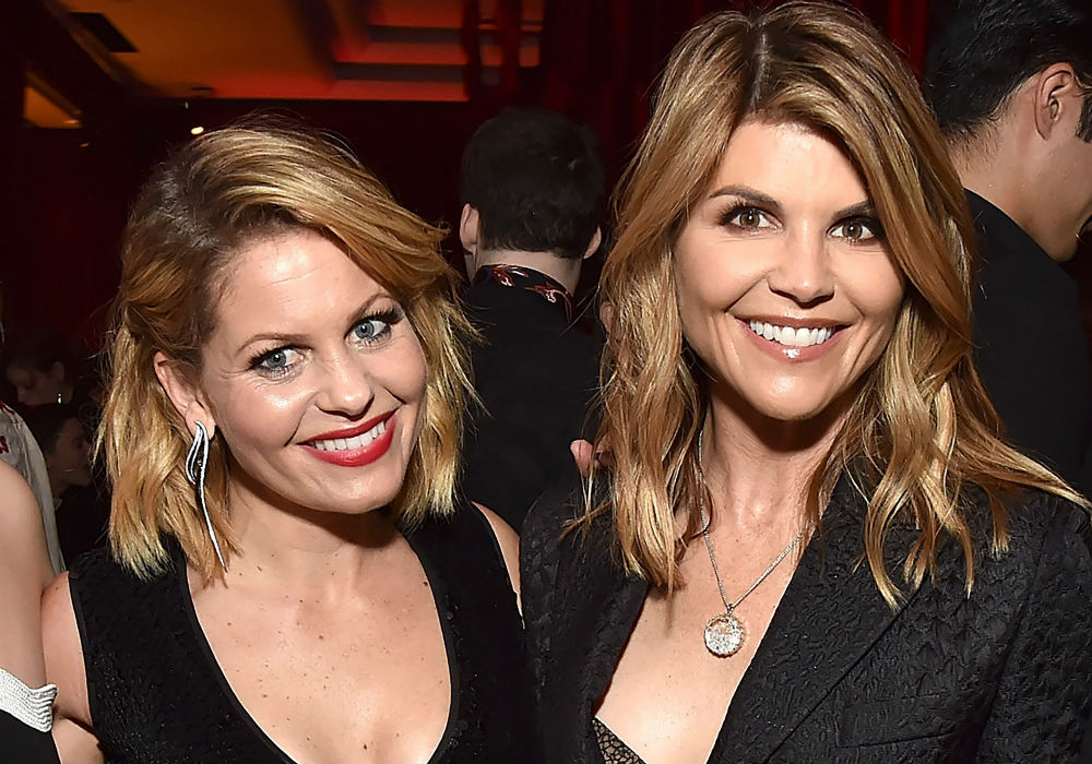 """""""lori-loughlins-fuller-house-co-stars-including-candace-cameron-bure-are-standing-by-her-after-college-admissions-scandal"""""""