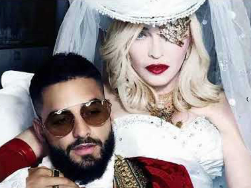 madonna-drops-spanglish-maluma-collaboration-medillin-video-to-premiere-live-on-mtv