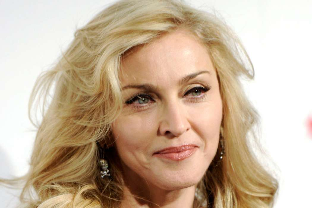 will-madonnas-new-album-madame-x-exceed-expectations