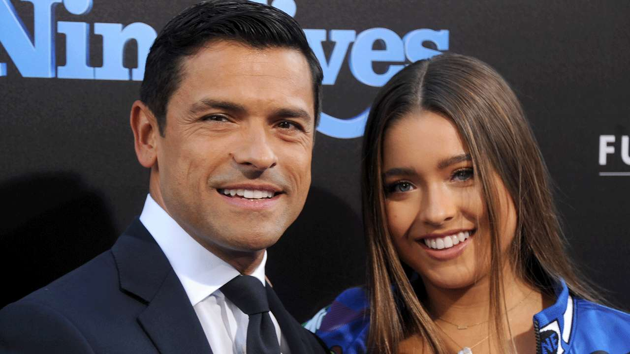 mark-consuelos-reveals-his-teen-daughter-is-embarrassed-by-his-role-in-riverdale