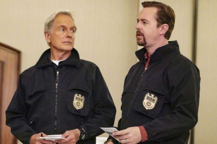 Mark Harmon Leaving NCIS After Season 16? Why He Had To Ink A New Deal With CBS