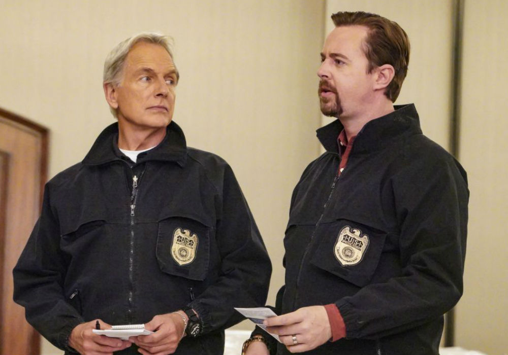 mark-harmon-leaving-ncis-after-season-16-why-he-had-to-ink-a-new-deal-with-cbs