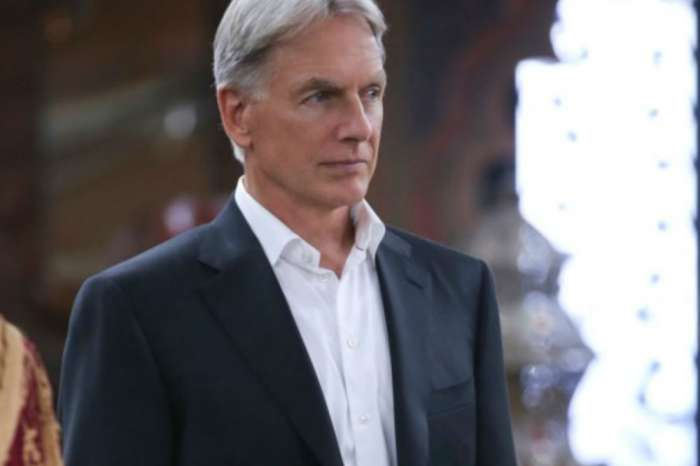 Mark Harmon Opens Up About What Would Make Him Leave NCIS