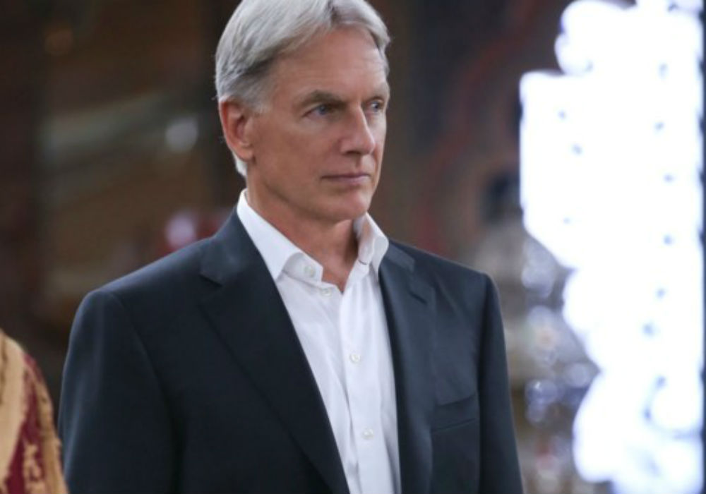 """mark-harmon-opens-up-about-what-would-make-him-leave-ncis"""