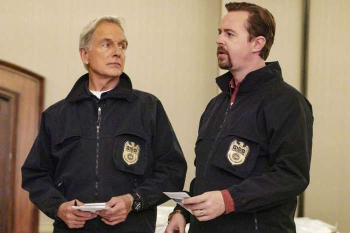 Mark Harmon Scaling Back His Role On NCIS For Season 17?