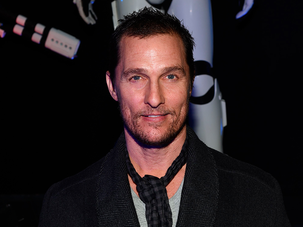 matthew-mcconaughey-claims-the-beach-bum-was-one-long-boozy-note