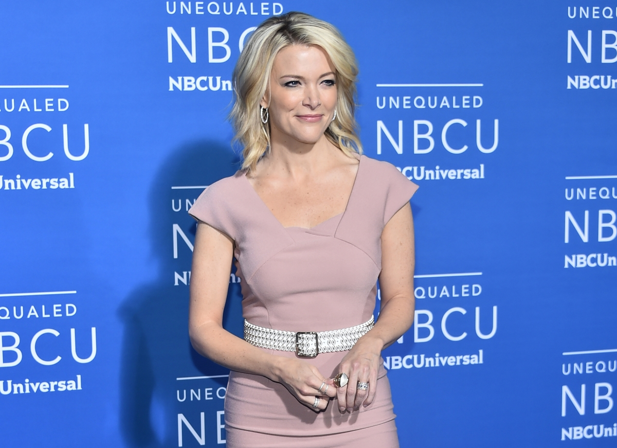 megyn-kelly-shows-off-her-toned-frame-in-bathing-suit-while-paddle-boarding