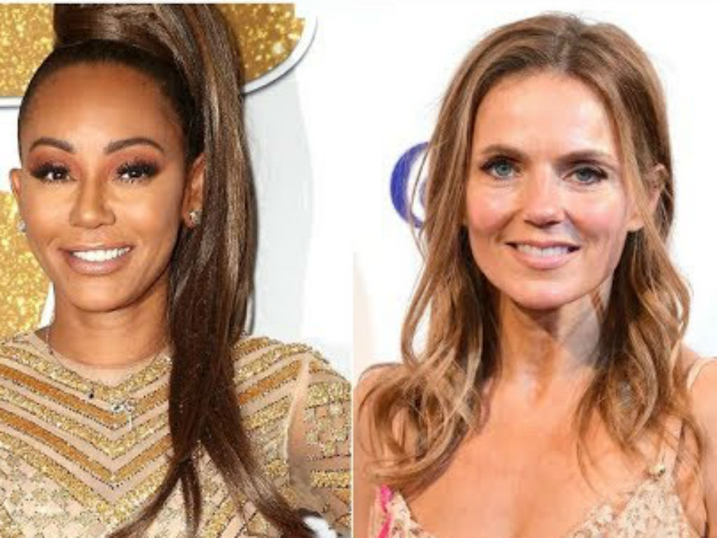 geri-halliwell-denies-mel-b-sex-claim-calls-her-words-very-hurtful