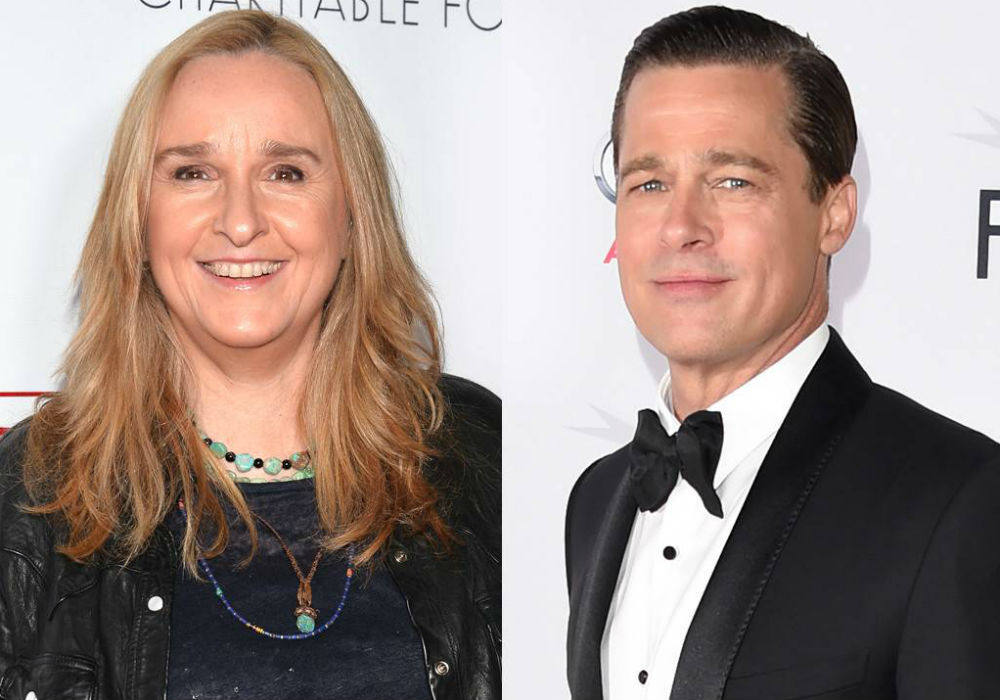 melissa-etheridges-kids-jokingly-wish-that-brad-pitt-was-their-dad