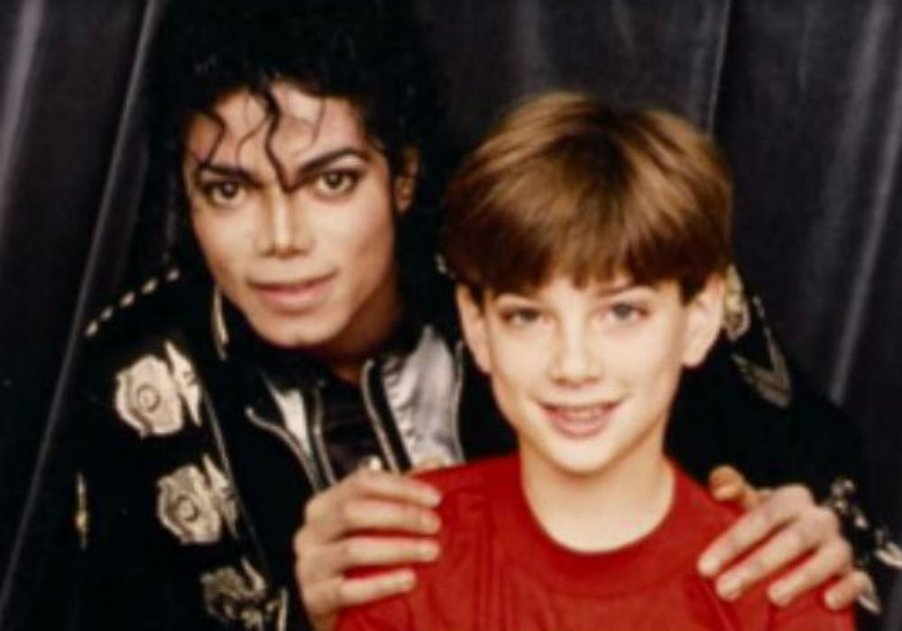 michael-jackson-accuser-makes-one-huge-error-in-his-story-in-leaving-neverland