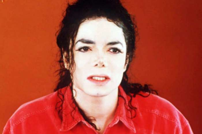 Michael Jackson's Fans Defend His Legacy After Convicted Pedophile Marty Weiss Says He Saw Things