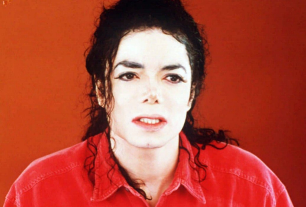Michael Jackson's Fans Defend His Legacy After Convicted ...