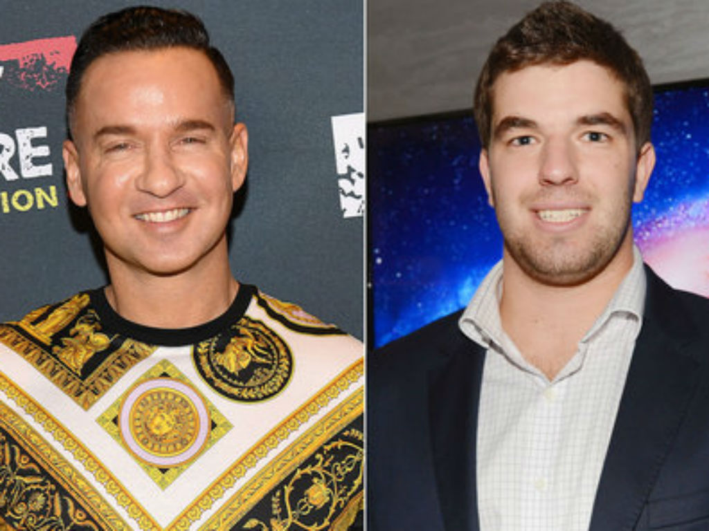 jersey-shore-star-mike-sorrentino-befriends-fyre-festival-founder-billy-mcfarland-in-prison