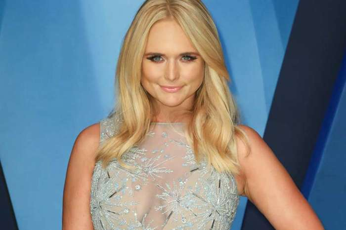 Miranda Lambert's Fans Freak Out Over New Post Suggesting She Might Be Pregnant - Is She?