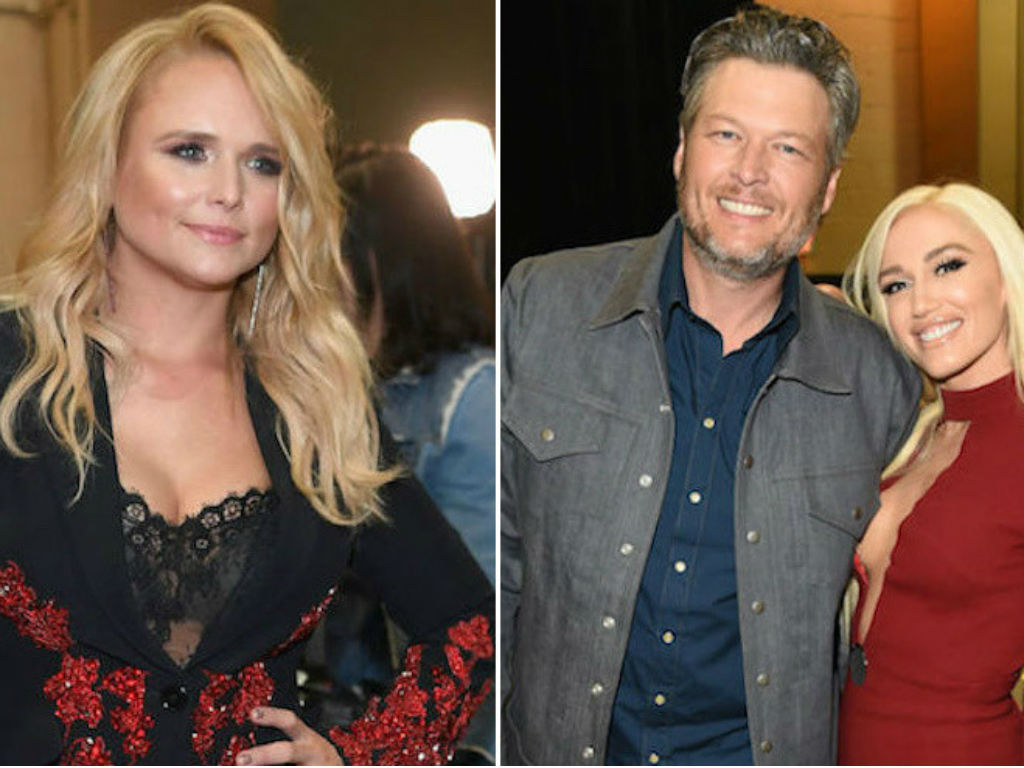 miranda-lambert-shades-blake-shelton-at-acm-awards-as-he-sits-in-audience-with-gwen-stefani