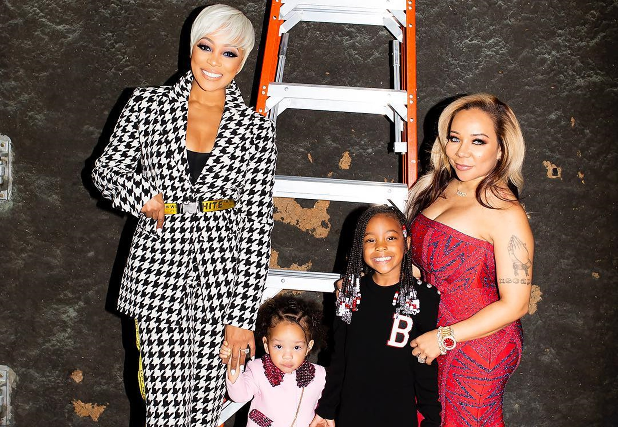 tiny-harris-announces-monica-browns-new-video-commitment
