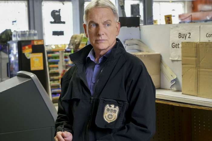 NCIS Star Mark Harmon Assures Fans He Is Back For Season 17, But What About Season 18?