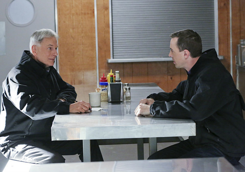 """ncis-star-sean-murray-reveals-what-it-is-really-like-working-with-mark-harmon-everyday"""