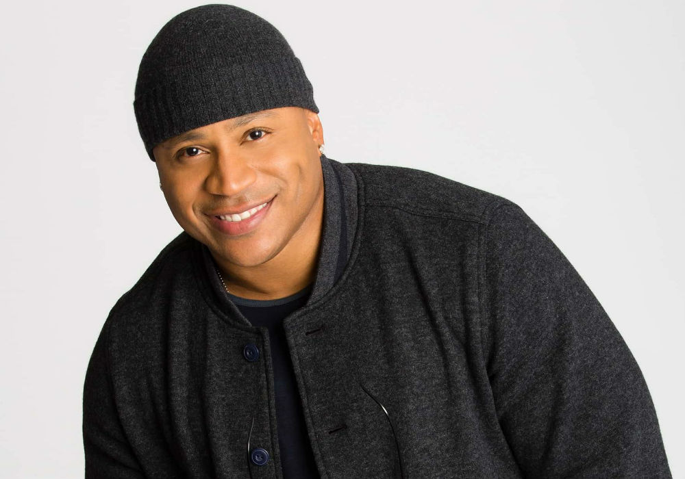 NCIS_ LA Star LL Cool J Victorious In Nasty Legal Battle